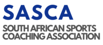 South African Sports Coaching Association